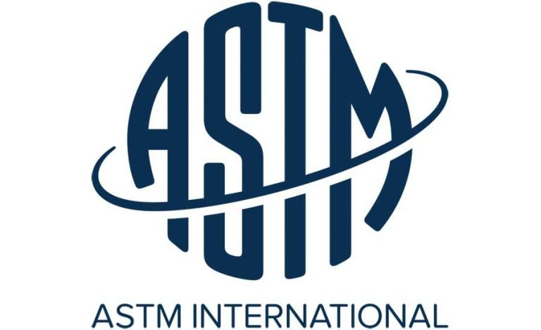ASTM A53, A105, A333 AND OTHER SPECIFICATIONS