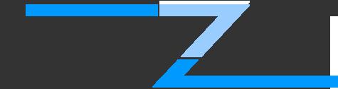 bryzos logo