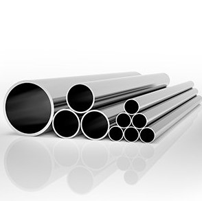 STEEL PIPES SIZES